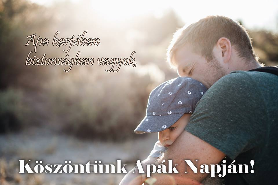 apak-napja
