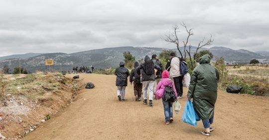 migracio