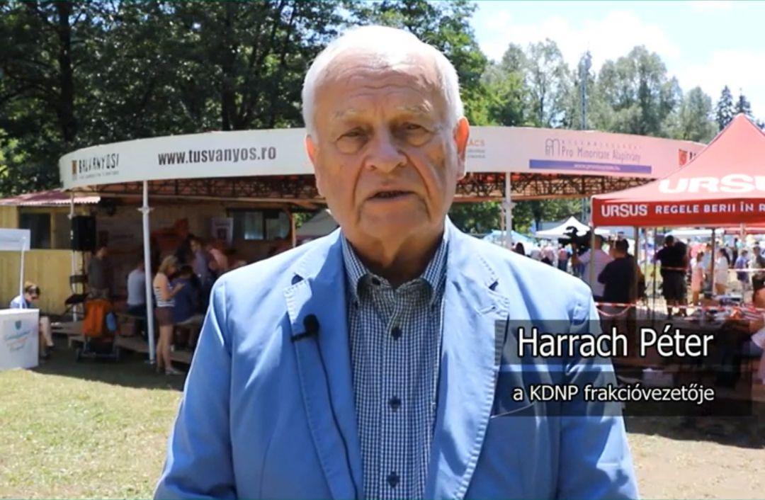 harrach02_